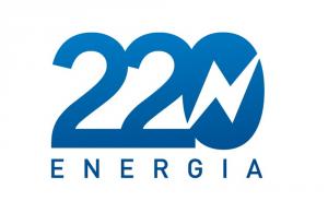 220E - 220Energia OÜ