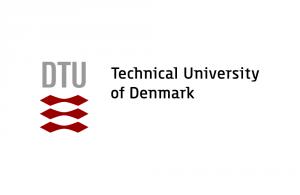 DTU – Danmarks Tekniske Universitet