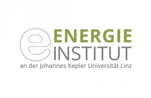 EI-JKU – Energieinstitut an der Johannes Kepler Universität Linz