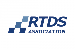 RTDS – RTDS Association