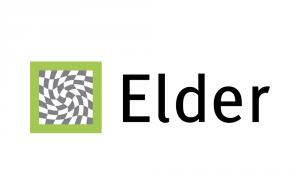 ELDER – Elektrik Dagitim Hizmetleri Dernegi